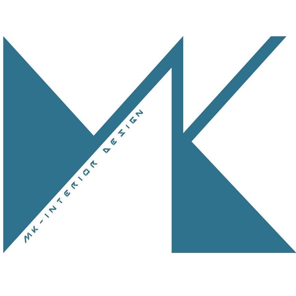 Mk-空間設計