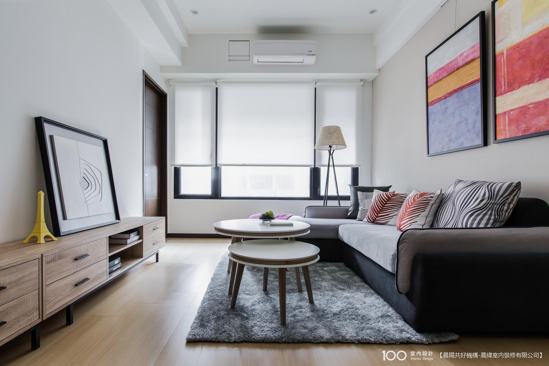 休閒多元風和室