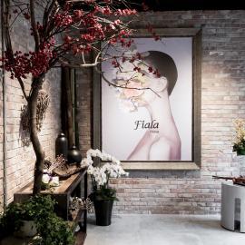 Fiala Florist