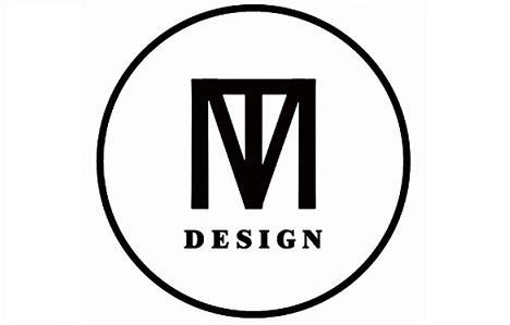 天沐設計 / T.M Design St