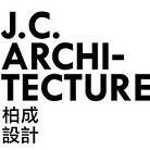 JC Architecture 柏成設計