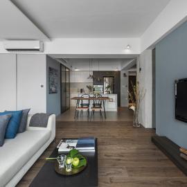 K-residence