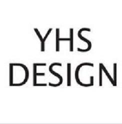 YHS DESIGN