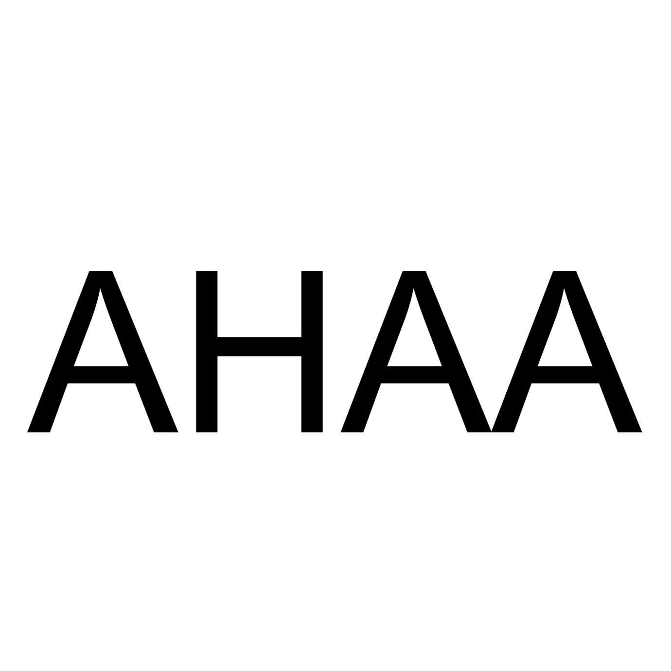 AHAA 雅浩設計