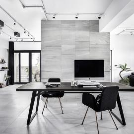 MN office