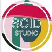 SCID Studio
