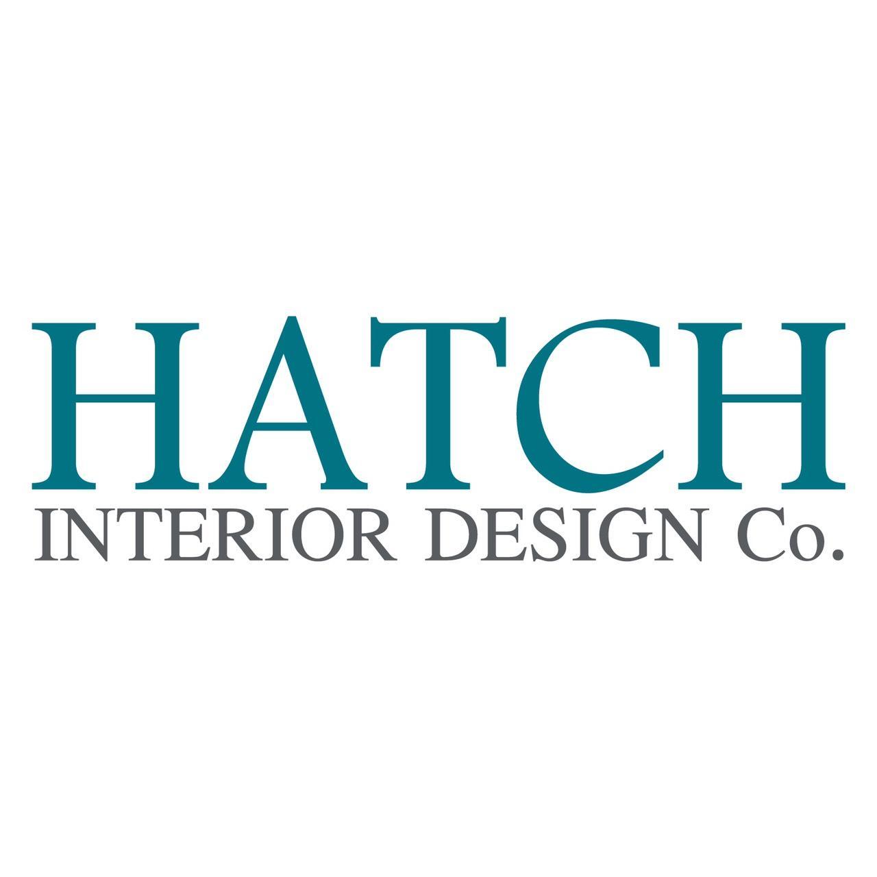 HATCH合砌設計有限公司