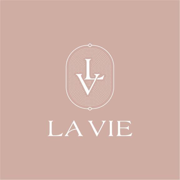 LAVIE 拉薇設計