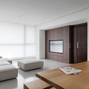 The Element Apartment L宅