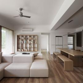 H_Residence